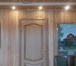 Изображение в Электрика Электрика (услуги) ЭЛЕКТРОМОНТАЖНЫЕ РАБОТЫ. НЕДОРОГО, КАЧЕСТВЕННО в Дмитрове 0