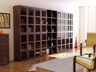 Свежее foto  Мебель по индивидуальным проектам 32734108 в Долгопрудном