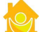 Изображение в Услуги компаний и частных лиц Помощь по дому Освободите себя от домашних хлопот. Доверьте в Долгопрудном 2000