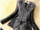 Свежее foto Женская одежда Куртка женская 33071938 в Домодедово