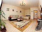 Фотография в Недвижимость Аренда жилья Квартира сдается на длительный срок, в отличном в Домодедово 16500