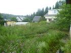 Изображение в Строительство и ремонт Ландшафтный дизайн Осуществляем работы по покосу травы, бурьяна, в Домодедово 0