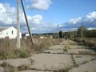 Фото в   Земельный участок площадью 9 гектар относящейся в Домодедово 350000