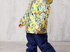 Фото в   Продам зимний комплект для девочки фирмы в Домодедово 3000