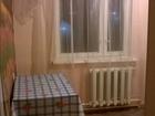 Изображение в   Продам 1-к квартиру в экологически чистом в Домодедово 2450000