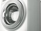 Новое фотографию  Ремонт стиральных и посудомоечных машин в Домодедово 39444939 в Домодедово