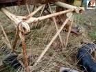 Увидеть изображение  Стреловое оборудование крана гусеничного МКГ-25, 01 69502785 в Волгограде