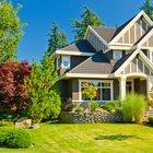Строительство домов, коттеджей, Ремонт и отделка квартир