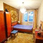 3 комнатная квартира Домодедовский район, с. Растуново