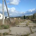 Продаётся земельный участок 9 гектар