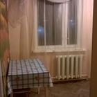 Продам 1-к квартиру в Домодедово, микр, Барыбино