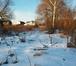 Фото в   Продаётся участок ИЖС 5 соток в деревне Акулово, в Москве 970000