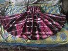 Новое foto  Выпускное платье 32729885 в Донецке