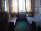 Свежее foto Комнаты Сдам отдельную комнату в районе Цирка 38267957 в Донецке