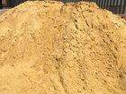 Доставка : Песок, щебень, окол