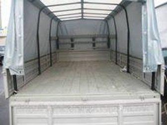 Скачать бесплатно foto Автозапчасти Кузов на ГАЗ 33023 33658757 в Дрезне