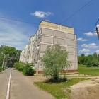 Предлагаемая 2 комнатная квартира расположена в поселке горо