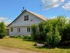 Скачать изображение Продажа домов Дом в Дубровке Красноармейского района 36163071 в Дубовке