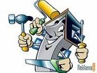 Фото в Услуги компаний и частных лиц Разные услуги выполню мелко-срочный ремонт  замена электро-розеток в Дзержинске 0