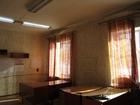Смотреть foto Коммерческая недвижимость Сдаются складские и офисные помещения 66412417 в Йошкар-Оле