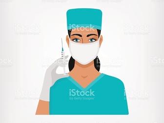 Увидеть фотографию  Медицинская сестра на дом 38317408 в Дзержинске