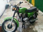 Новое фотографию Мотоциклы Продам мотоцикл 33682329 в Джанкой