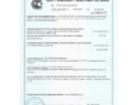 Новое фотографию Автотовары Гарантированный способ уменьшения расхода топлива, 37199757 в Джанкой