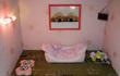 Гостиница для собак в Москве с видеонаблюдением.