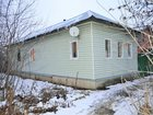 Фотография в Недвижимость Продажа домов Предлагаю вашему вниманию хороший, просторный, в Егорьевске 3200000