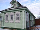 Изображение в Недвижимость Продажа квартир Вашему вниманию предлагается отличный дом в Егорьевске 1750000