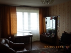 Фото в Недвижимость Продажа квартир Продаю хорошую 1 комн квартиру в Моск области в Егорьевске 710000