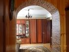 Изображение в   Продаю часть дома (статус-квартиры)в отличном в Егорьевске 2350000