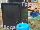 Уникальное изображение  Замена глубинного насоса в Балашихе 38685633 в Балашихе