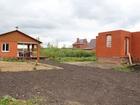 Скачать бесплатно фото  Дом в поселке Хорлово 39421573 в Воскресенске