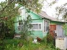 Новое изображение  Дача 38 кв, м, в селе Саввино, на 5 сотка земли СНТ 39775640 в Егорьевске