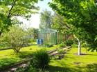 Скачать бесплатно foto Дома Дача 75 кв, м, 6 соток СНТ в селе Починки 39800353 в Егорьевске