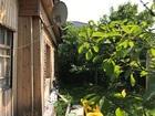 Новое фото Квартиры Часть дома 46 кв, м на улице 9 января 39864752 в Егорьевске