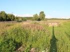 Смотреть фотографию Земельные участки Земельный участок в деревне Зевнево 40261837 в Орехово-Зуево