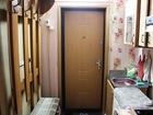 Уникальное фото Квартиры Комната на улице Софьи Перовской 103 40423869 в Егорьевске