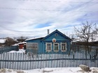Свежее фотографию  Дом 45 кв, м, в деревне Тимшино 27 соток ИЖС 59581075 в Егорьевске
