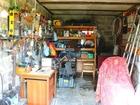 Просмотреть фотографию Дома Дача в СНТ в деревне Алферово, 12 соток земли 66553299 в Егорьевске