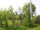 Уникальное изображение Дома Земельный участок в деревне Селиванихе, 12 соток земли 67649736 в Егорьевске
