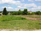 Уникальное foto Земельные участки Земельный участок ИЖС, 16 соток в деревне Сурово 67674456 в Егорьевске