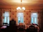 Просмотреть фото Квартиры Дом в деревне Батраки 60 кв, м, на 12 сотках ИЖС 68475947 в Егорьевске