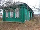 Новое foto Дома Дом 46 кв, м, в деревне Великий Край 68564020 в Егорьевске