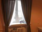 Свежее фотографию Ремонт, отделка МАСТЕР УНИВЕРСАЛ, РЕМОНТ, ОТДЕЛКА, 68831922 в Егорьевске