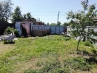 Просмотреть фото Дома Участок 5 соток в деревне Лунинская 69743821 в Егорьевске