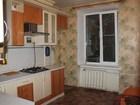 Продам Егорьевск фото смотреть