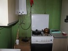 Увидеть foto Квартиры Две комнаты на улице Гражданская дом 96 71602568 в Егорьевске