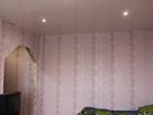 Смотреть foto Квартиры Комната на улице Советская дом 35 73027490 в Егорьевске